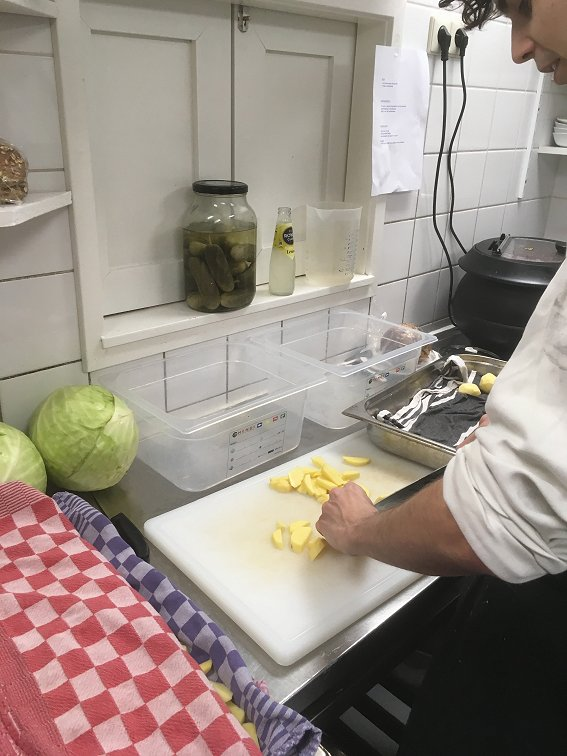 keuken (9).jpg