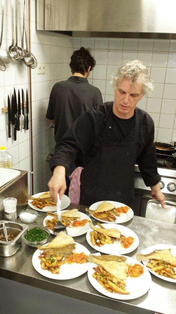 keuken (5).jpg