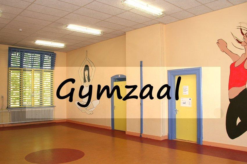 gymzaal-1-a.jpg