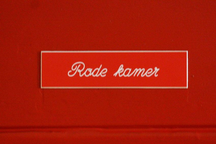 rode-kamer.jpg